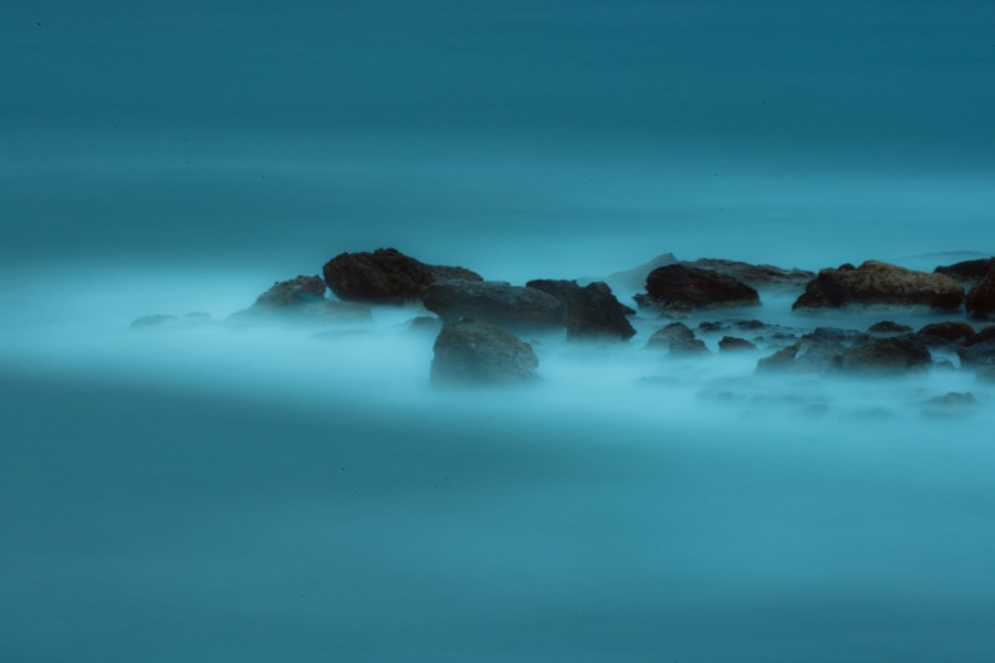 Photograph slow by vaios visvikis on 500px