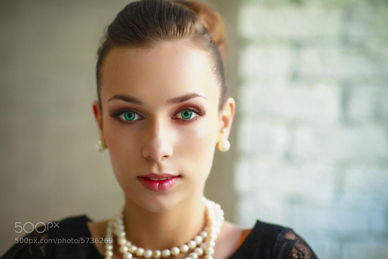 Photograph Like? by Alex Smol on 500px