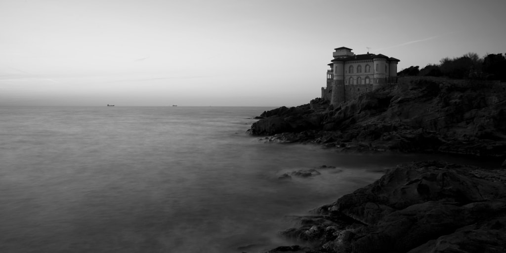 Photograph Il Boccale by laura  malucchi on 500px