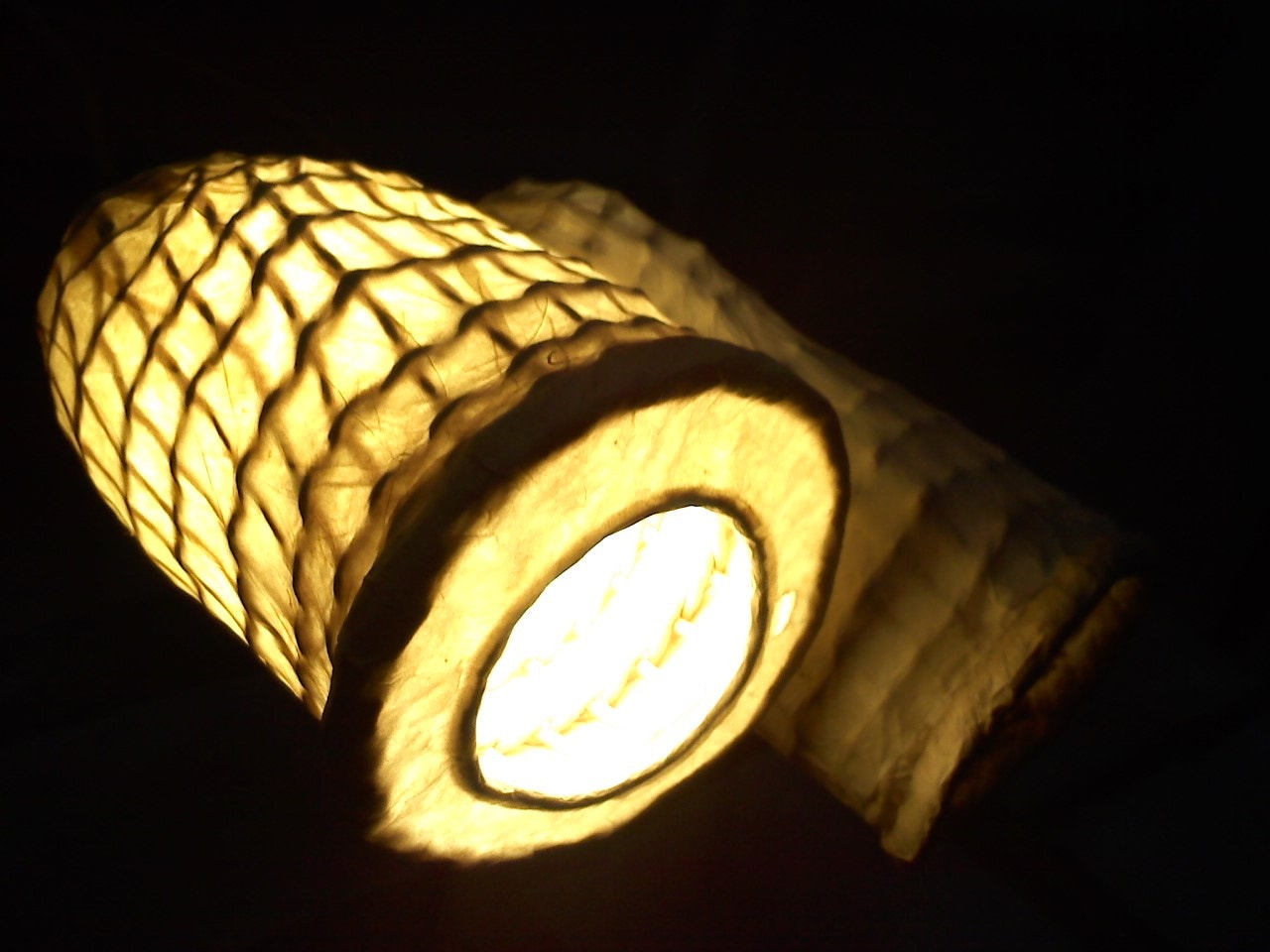 Photograph lamp by geuru on 500px