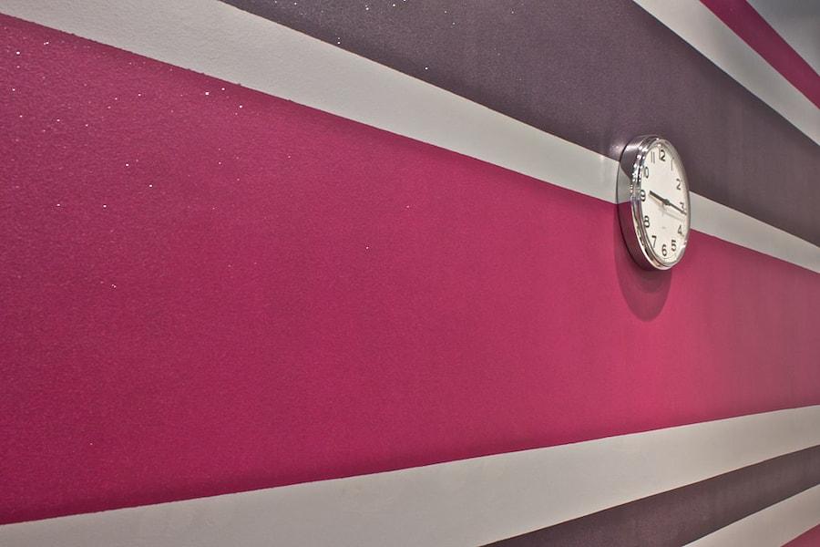 Brignola #3 - Hall