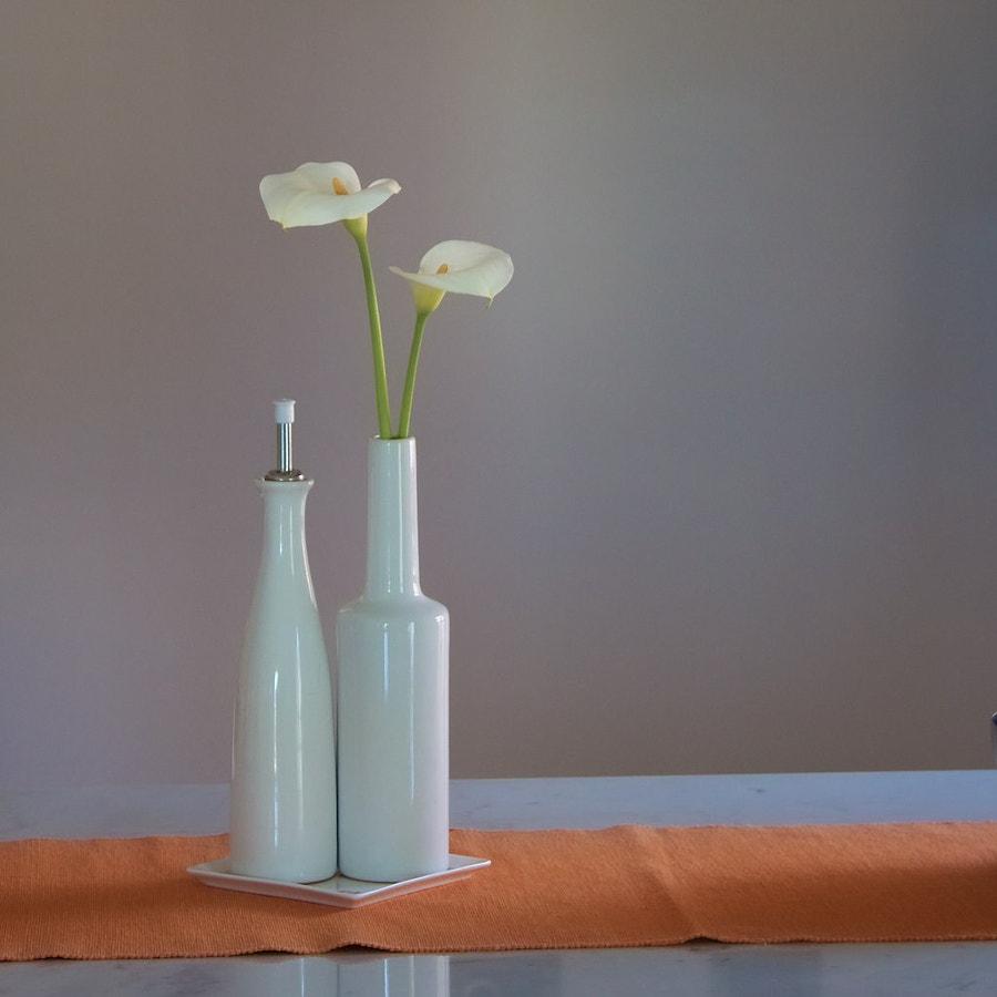 Brignola #5 - Flowers