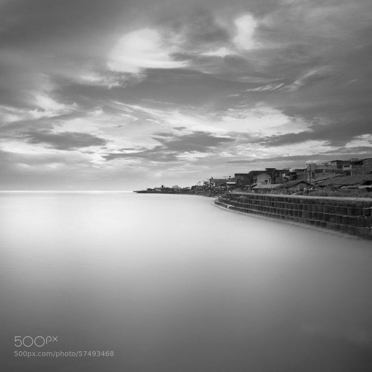 Photograph Nias Island by Hengki Koentjoro on 500px