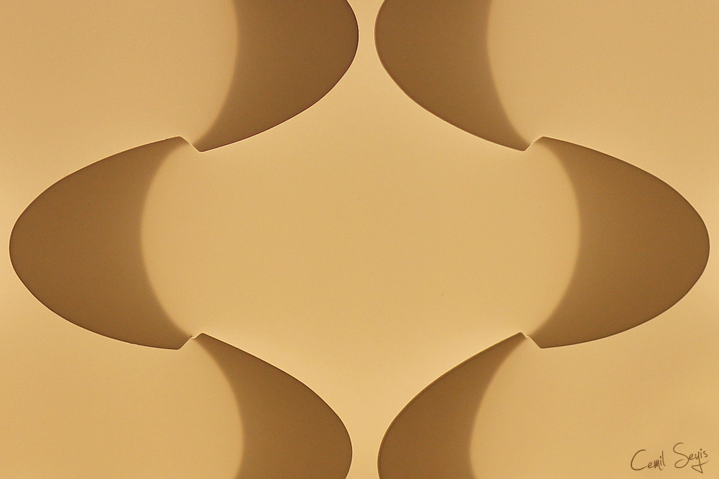 Photograph Shadows by Cemil Seyis on 500px