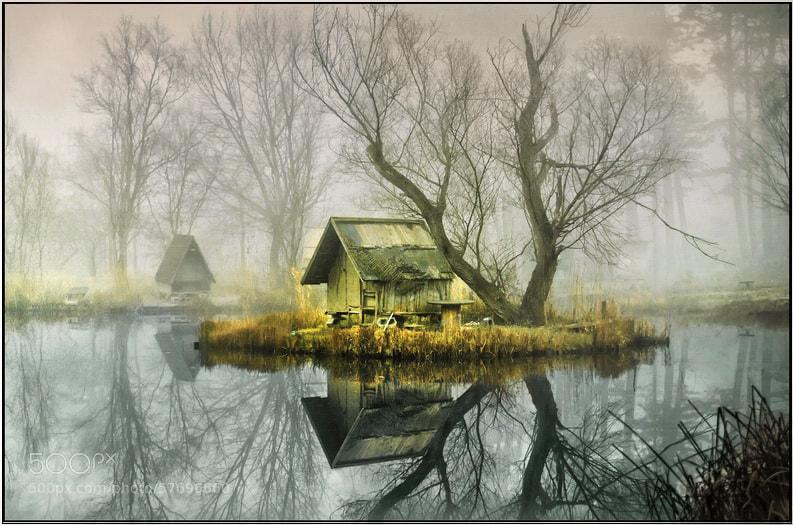 Photograph Xoio by Gabor Dvornik on 500px
