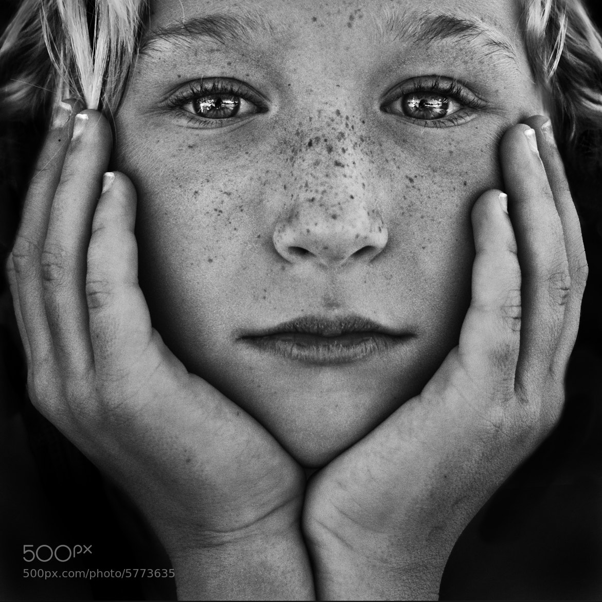 Photograph 8 by Betina La Plante on 500px