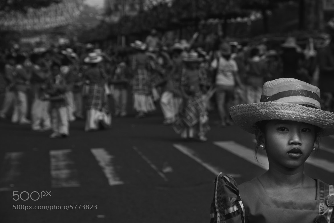 Photograph Untitled by rey pelayo on 500px