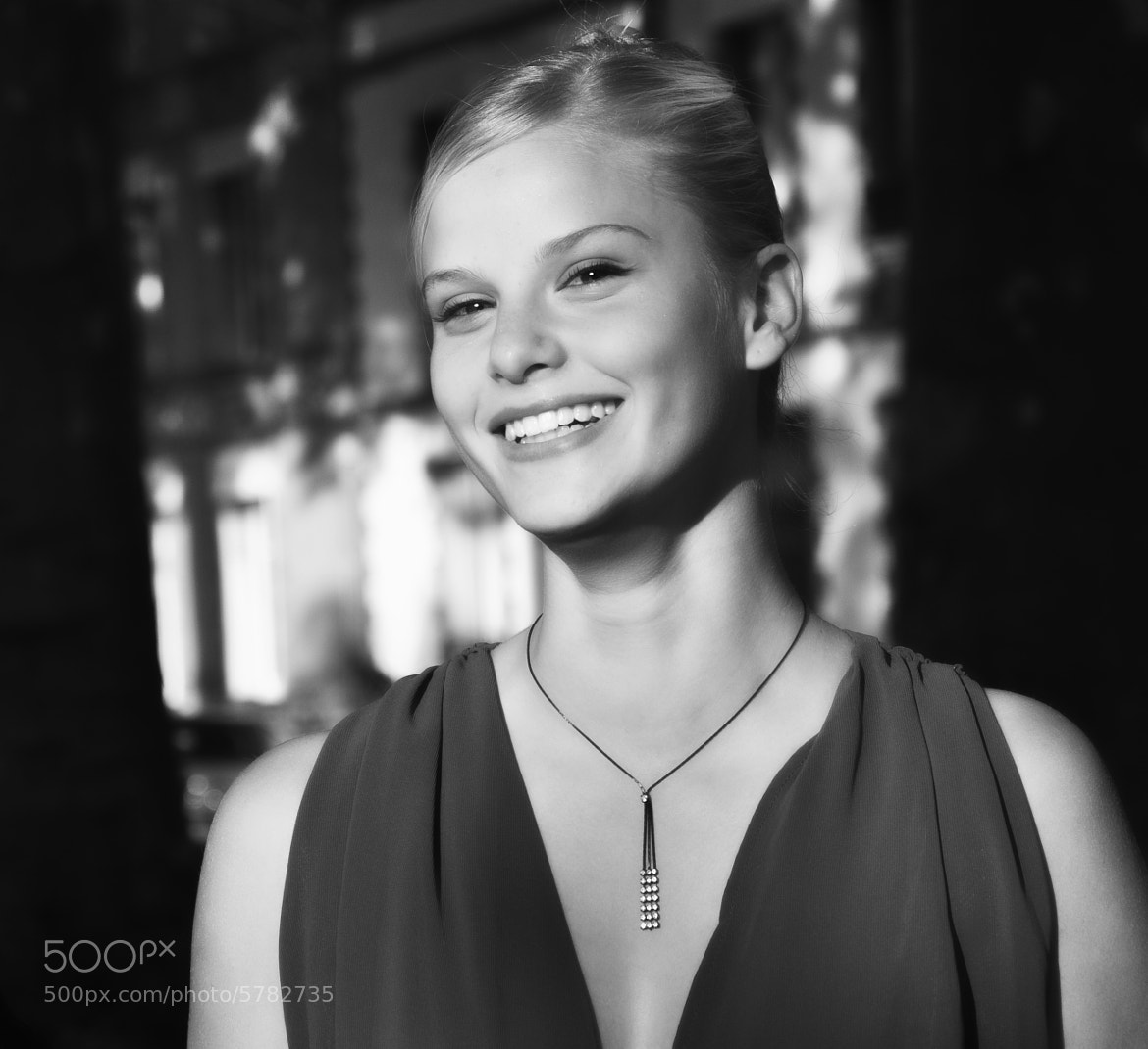 Photograph Marine, happy youth by GRAFFIC STUDIOS on 500px