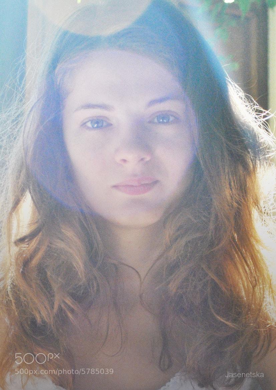 Photograph 3 by Yulia Yasenetska on 500px