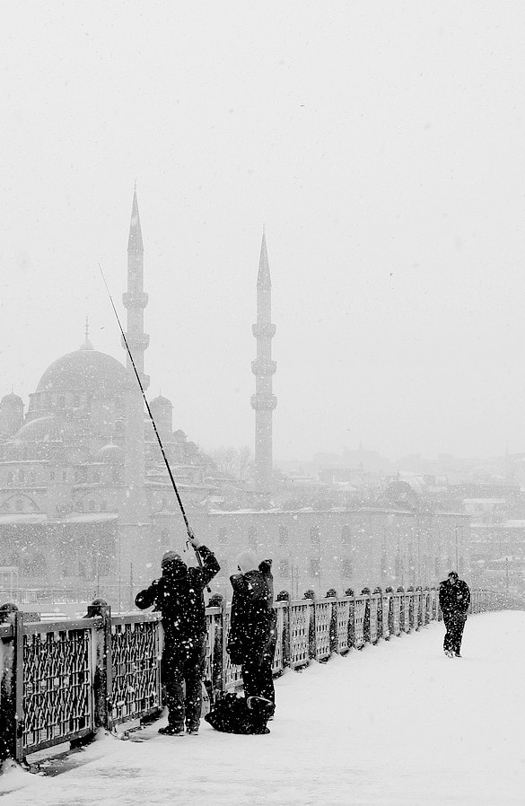 Photograph Untitled by Mehmet Teoman on 500px