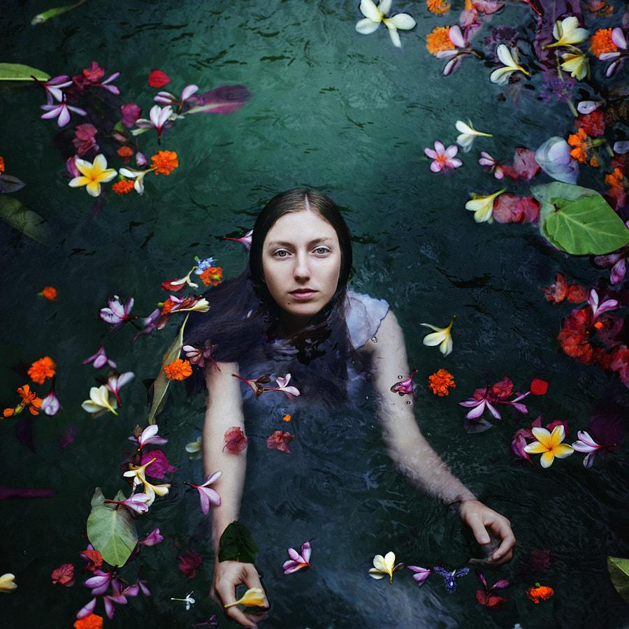 colour storm.. by Bella Kotak on 500px.com