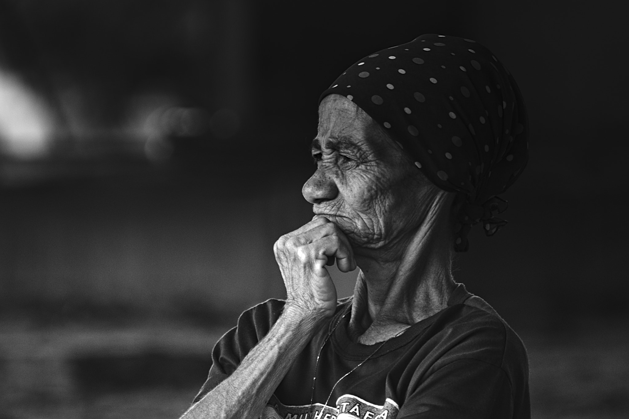 Photograph Life is full of pain by Francisco Cribari on 500px