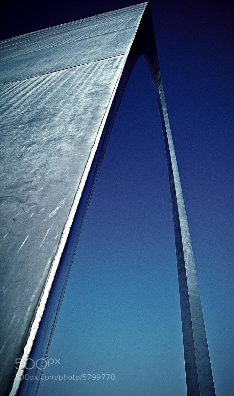 Photograph Curves by Brandon Pettit on 500px