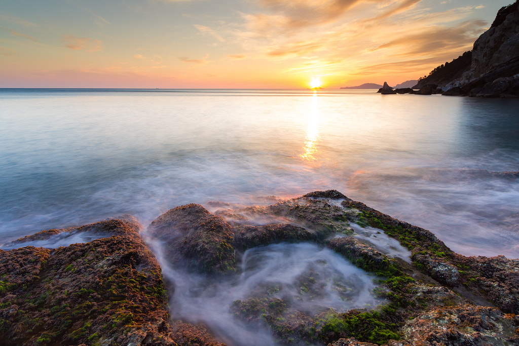 Photograph The Proof by Francesco Gola on 500px