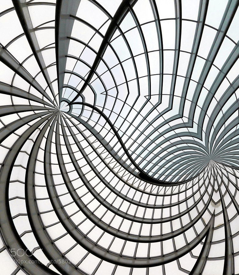 Calatra.web by Josef F.  Stuefer on 500px.com