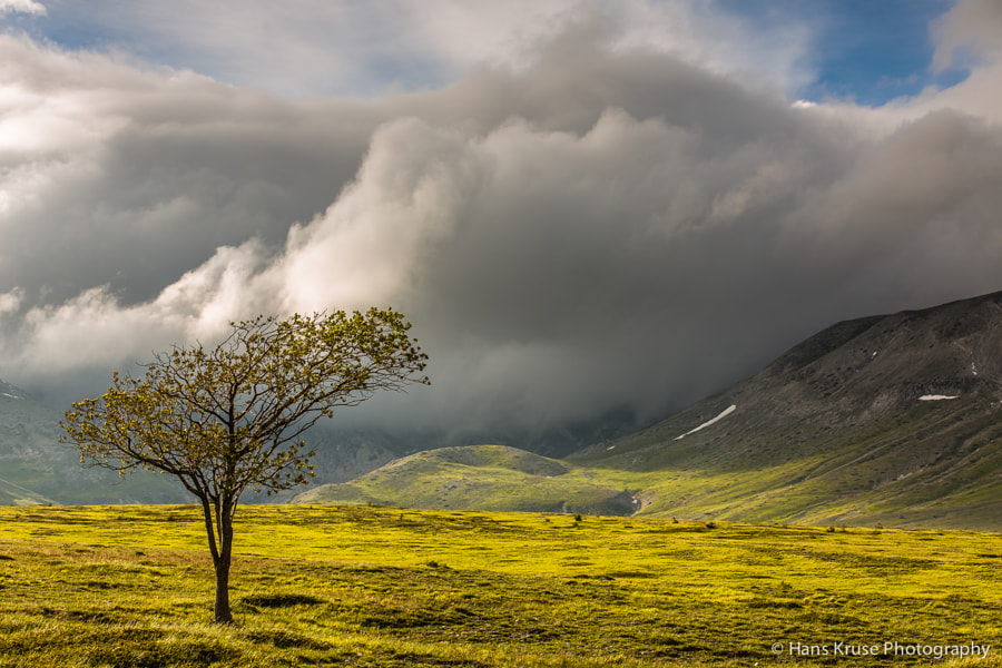 This photo was shot during the Abruzzo May 2013 photo workshop. The next photo workshop in Abruzzo will be in October 2014 as the June is sold out. See my homepage for details.