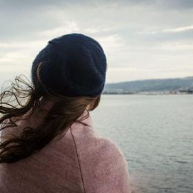 Sembra che tutti abbiano l'idea esatta di come dobbiamo vivere la nostra vita quando non sanno nemmeno come vivere la loro.