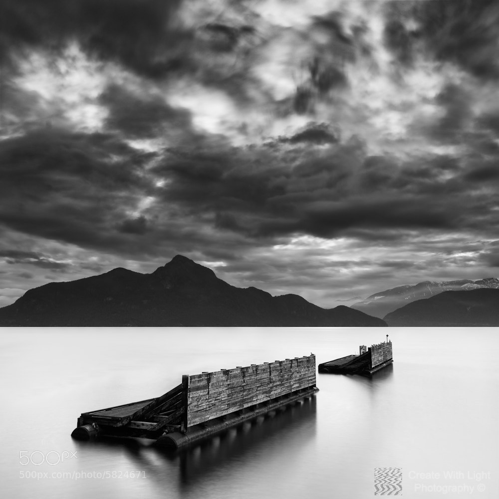 "Photograph ""Alignment"" - - http://www.createwithlightphotography.com by Grant Murray Photography on 500px"