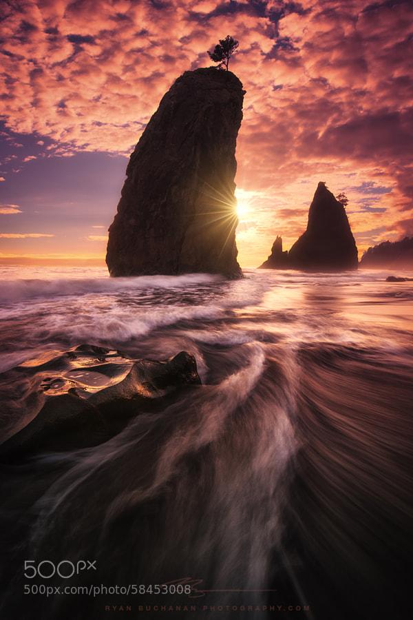 Photograph Flow by Ryan Buchanan on 500px