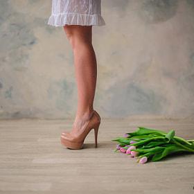 ... por Tatyana Kovaleva (Tatyana) on 500px.com