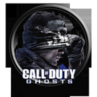 Постер, плакат: Call of Duty Ghosts PC Download