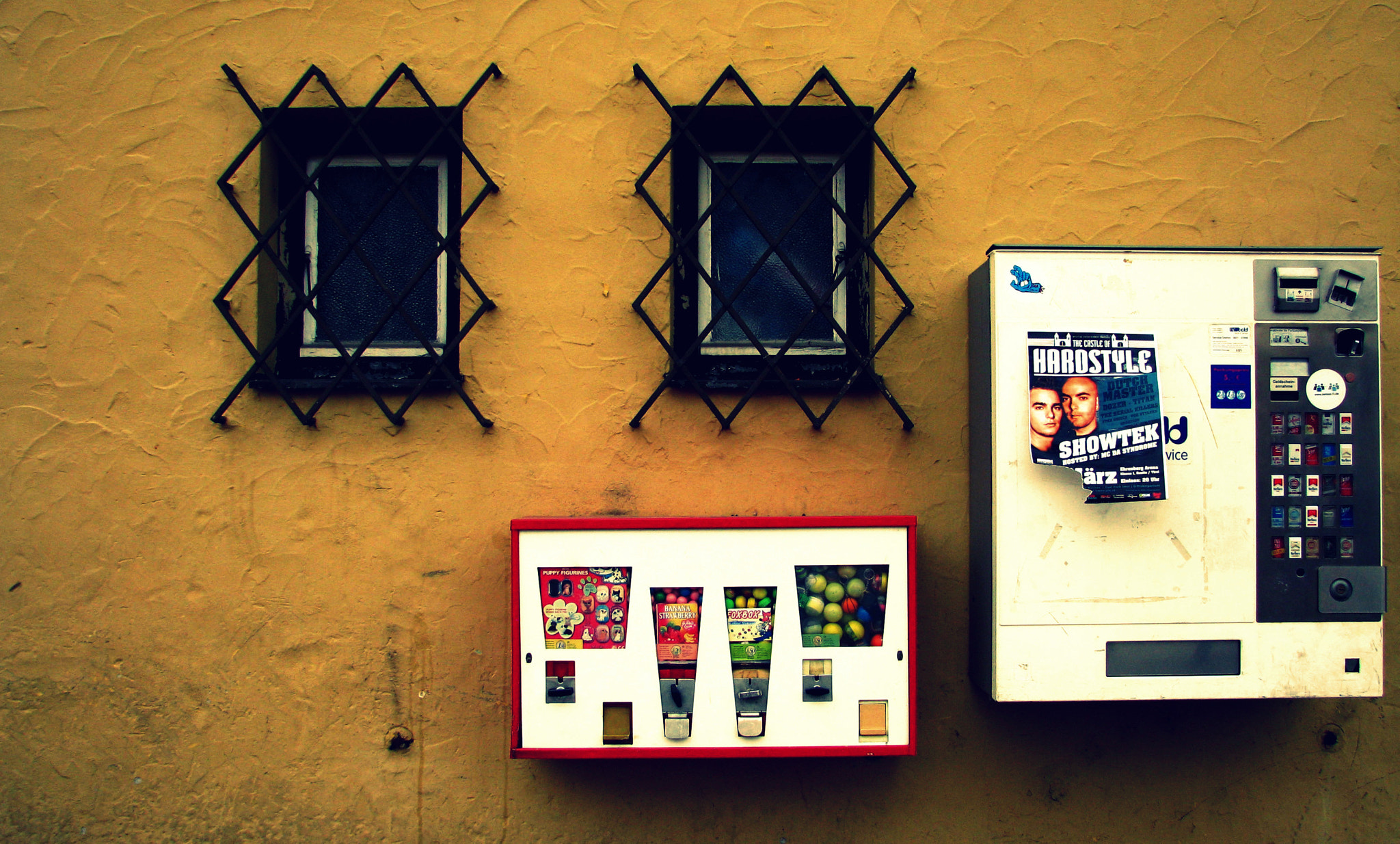 Photograph Boxes by Clare Forder on 500px