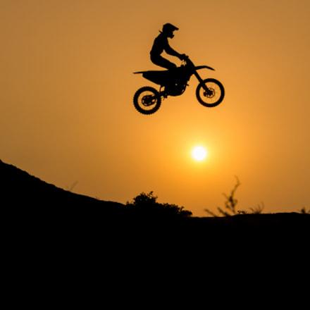 Bahrain Motocross Championship