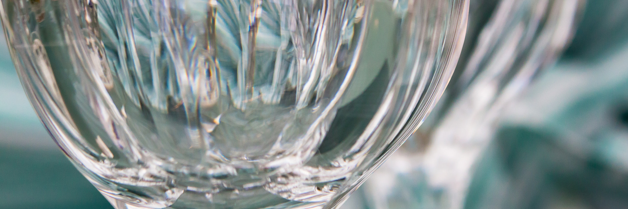 Photograph Glasses by David Arthur on 500px