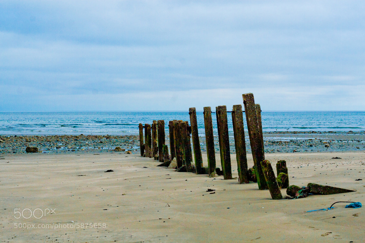 Photograph Beach by Liam . on 500px