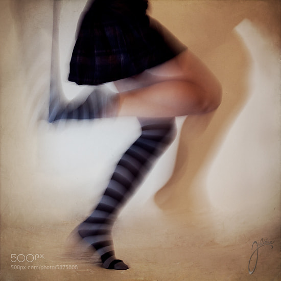 Photograph ... dance your love ... by ...juliána... photo on 500px