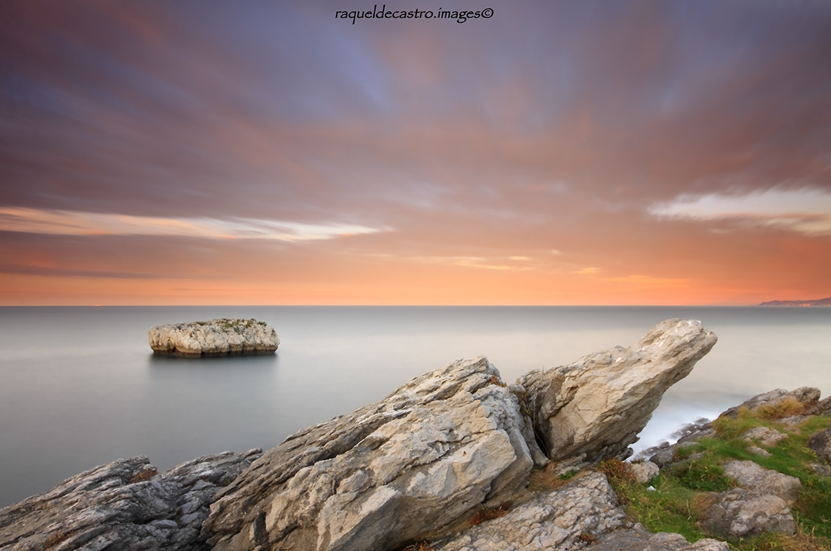 Photograph El regalo by Raquel de Castro on 500px