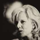 Постер, плакат: Musiciens of the World Sylvie Vartan