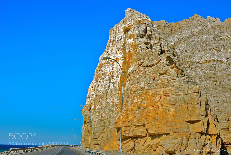Musandam Khasab, Oman
