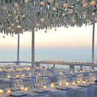 Постер, плакат: Luxury Weddings Capri Italy Sugokuii Events