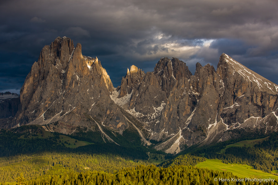 This photo was shot before the Dolomites June 2012 photo workshop. There is a new photo workshop in the Dolomites West in June 2014 with 2 seats available.
