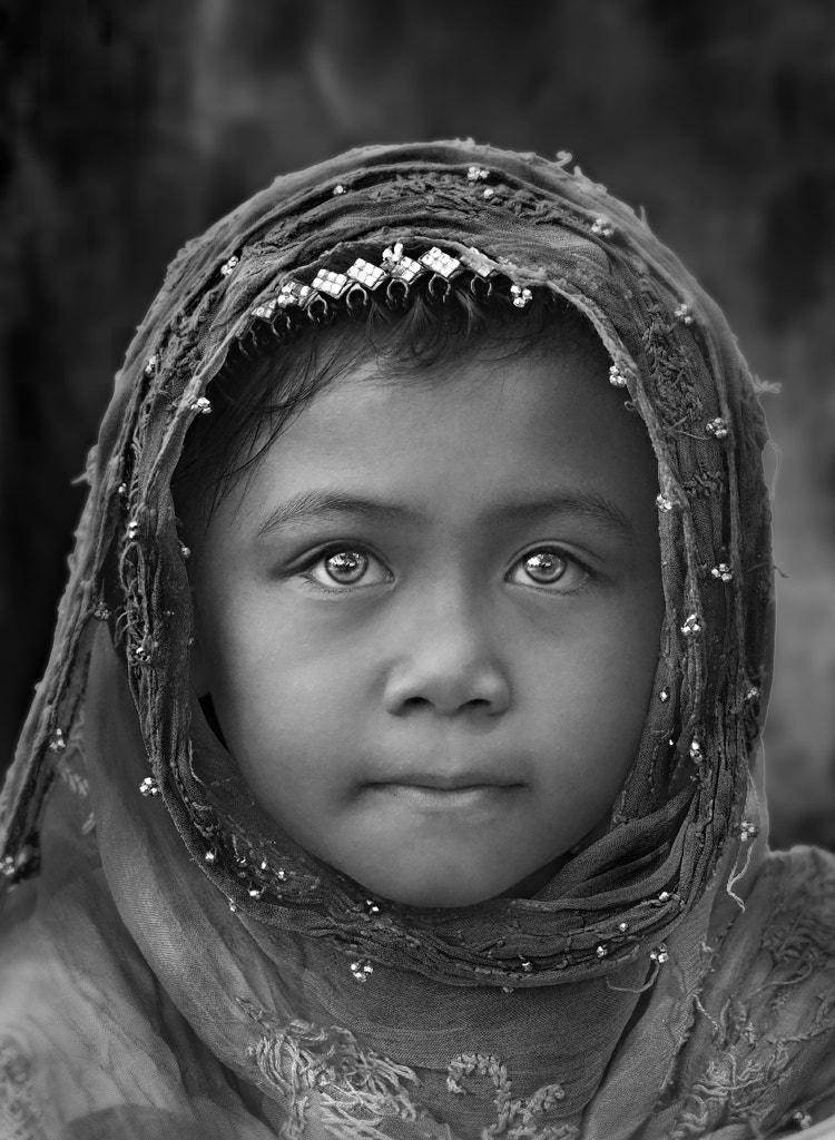 Photograph pipie by Gansforever Osman on 500px