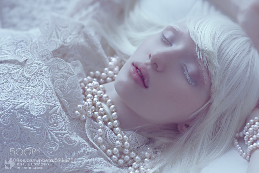 Photograph * by Kuzmenkova Mary on 500px
