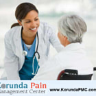 Постер, плакат: Pain Management FL