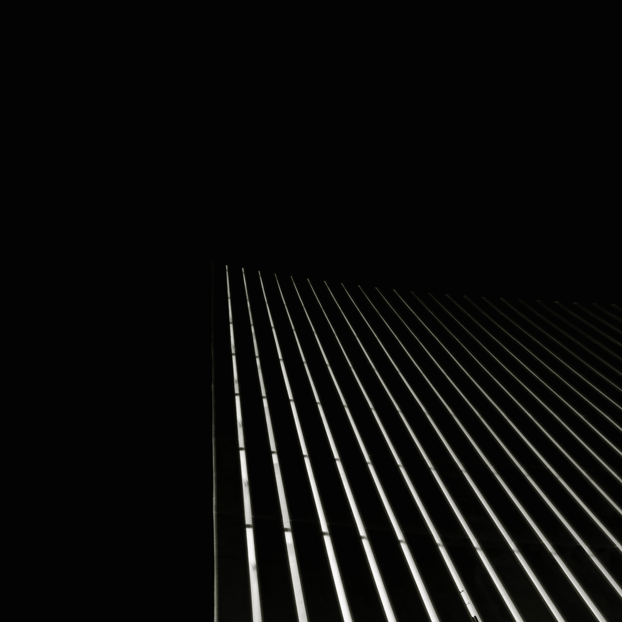 Photograph IWMN Abstract by Simon Harrison on 500px