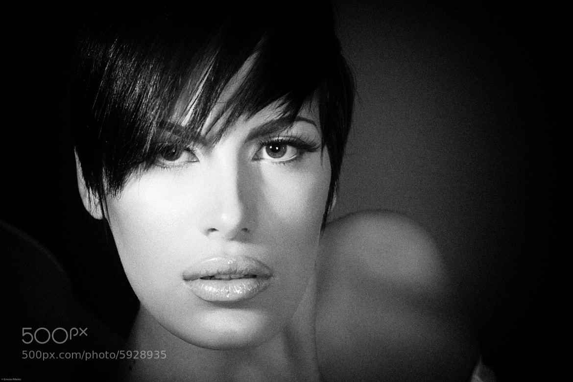 Photograph From black to white and dark to light Editorial by Ernesto Ribeiro on 500px