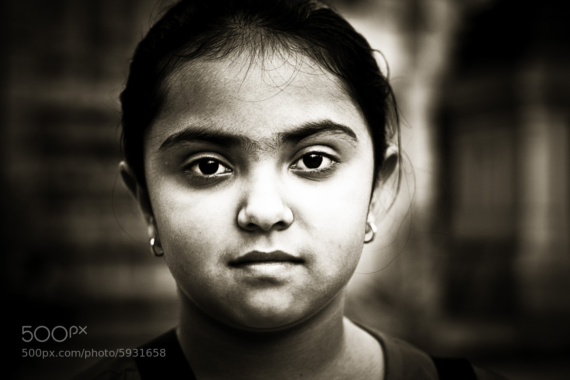 Photograph My Life  by Madhu Babu on 500px