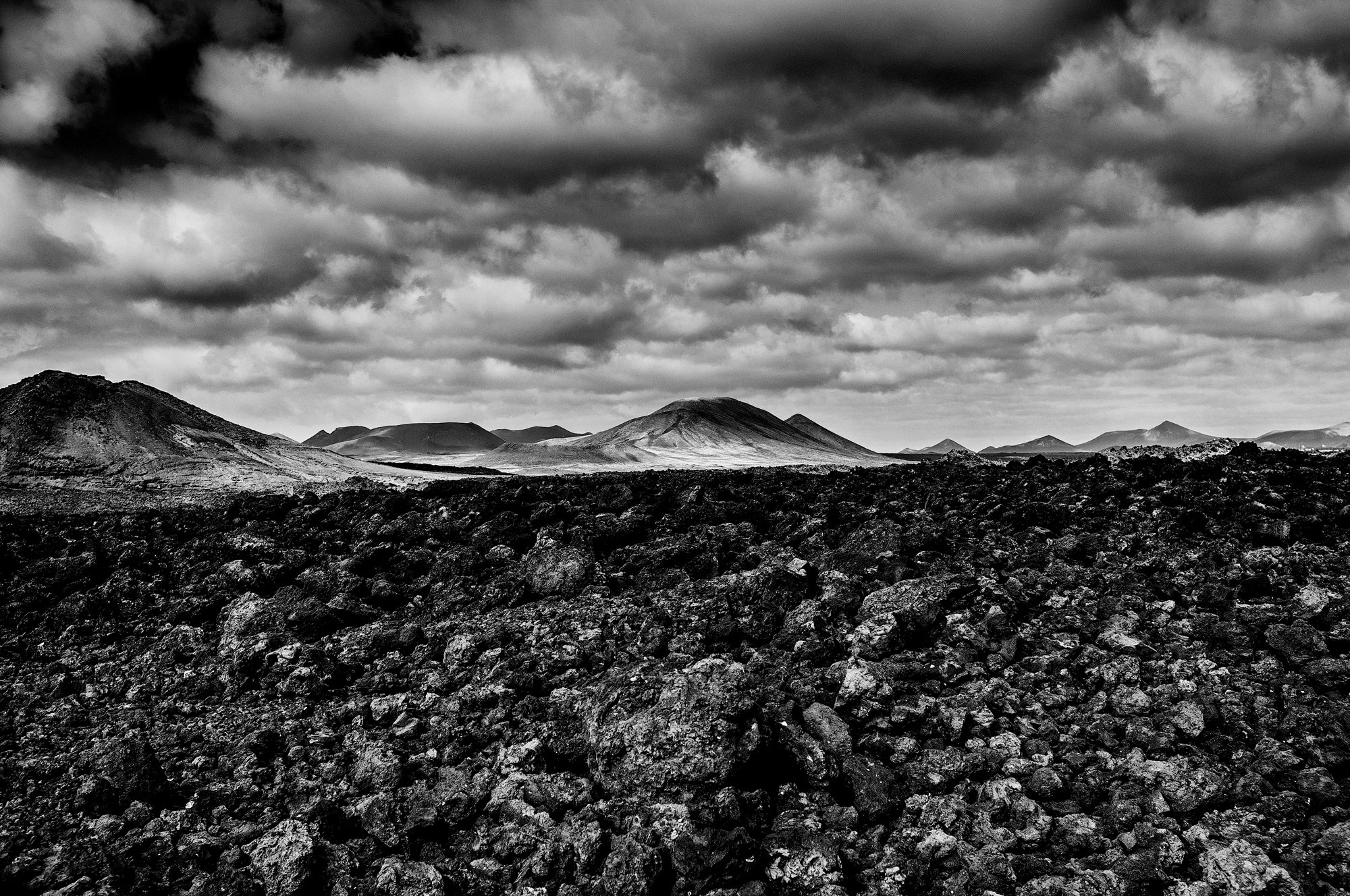 Photograph LANZAROTE by JESUS SILVA ANDRADE on 500px
