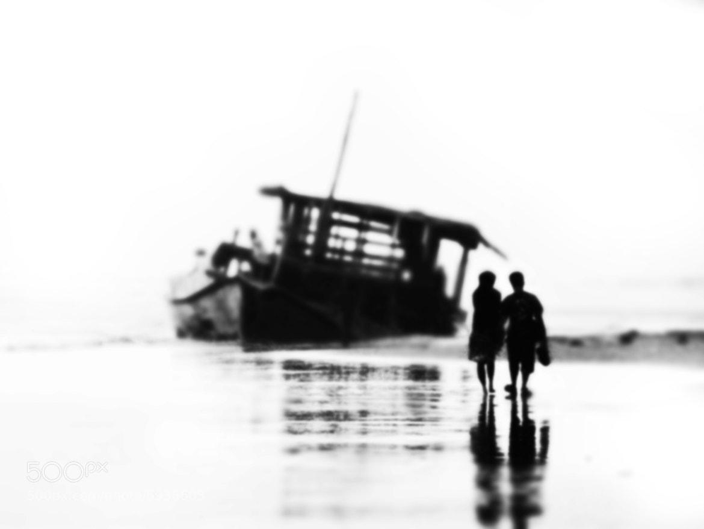 Photograph secrets love by 3 Joko on 500px