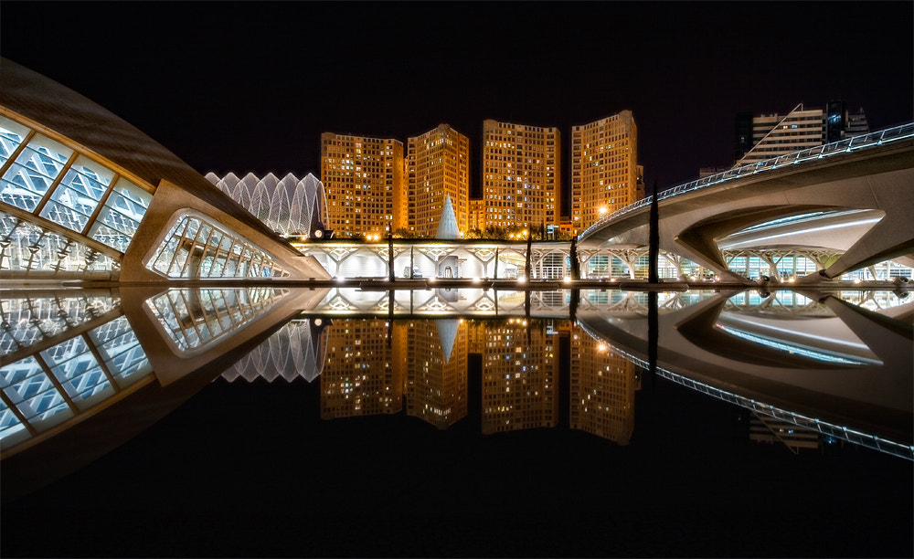 Photograph Mirrors by Dr. David Wiese on 500px