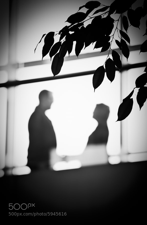 Jason and Jenn - 3 by Jay Scott (jayscottphotography) on 500px.com
