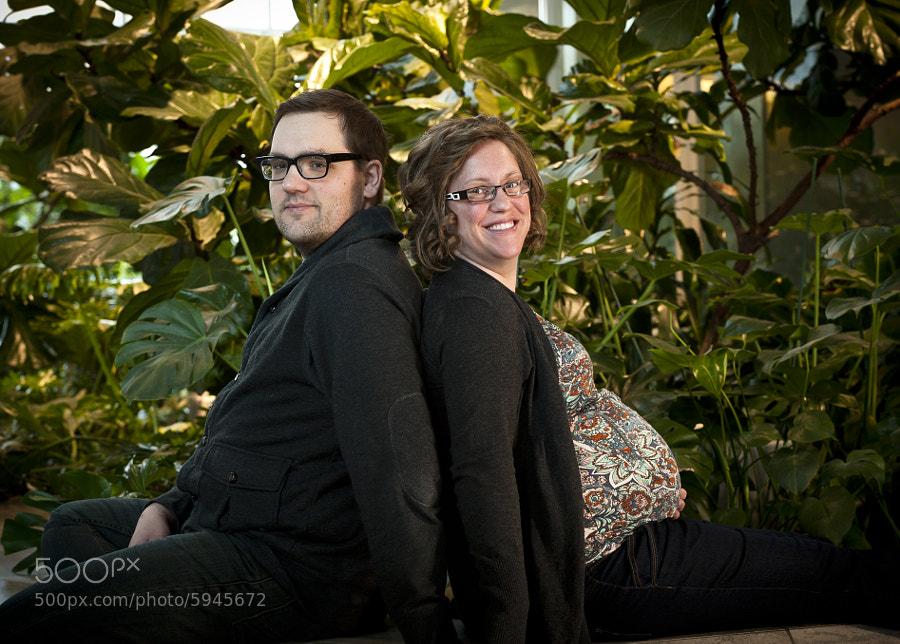 Jason and Jenn - 2 by Jay Scott (jayscottphotography) on 500px.com