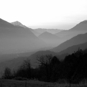 Valtellina by Emi Pi (EmiPi)) on 500px.com