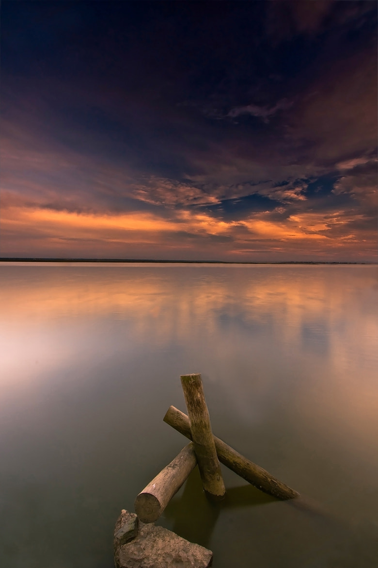 Photograph Empty imminent. by joaocarlo   on 500px