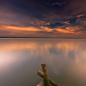 Empty imminent. by joaocarlo . (joaocarlo)) on 500px.com