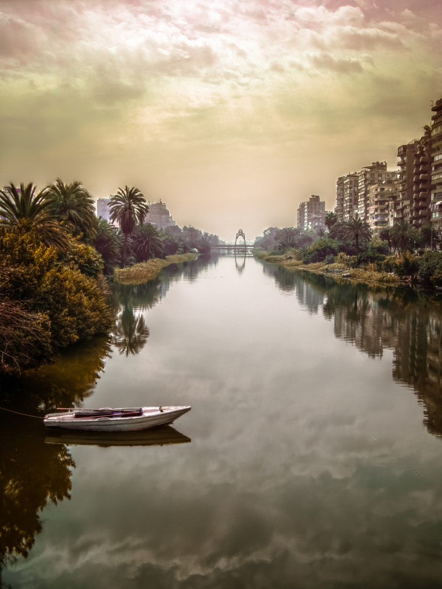 Photograph Untitled by Mohamed Abdel Samad on 500px